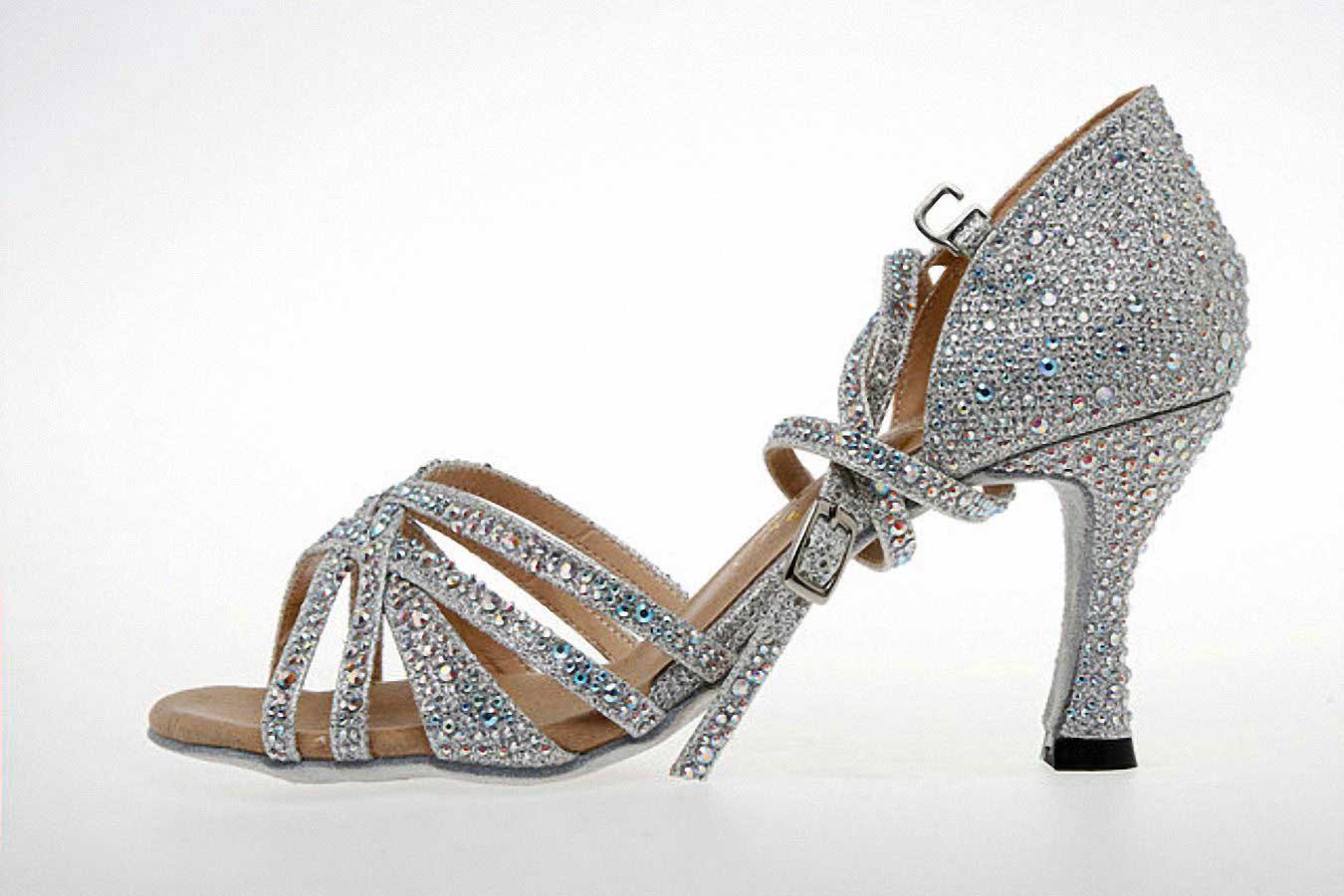 shoes-010