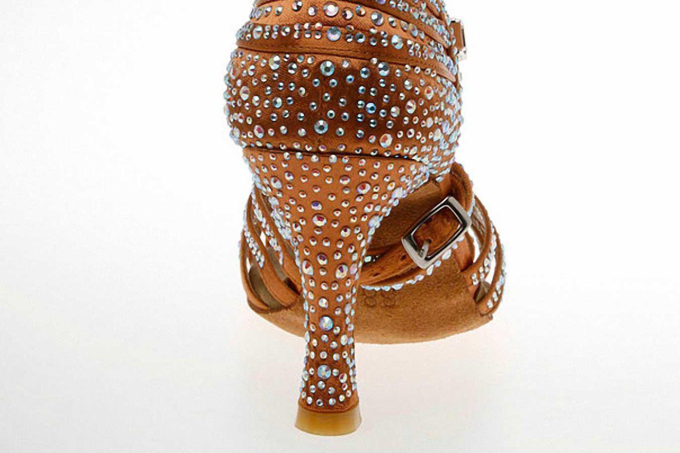 shoes-006