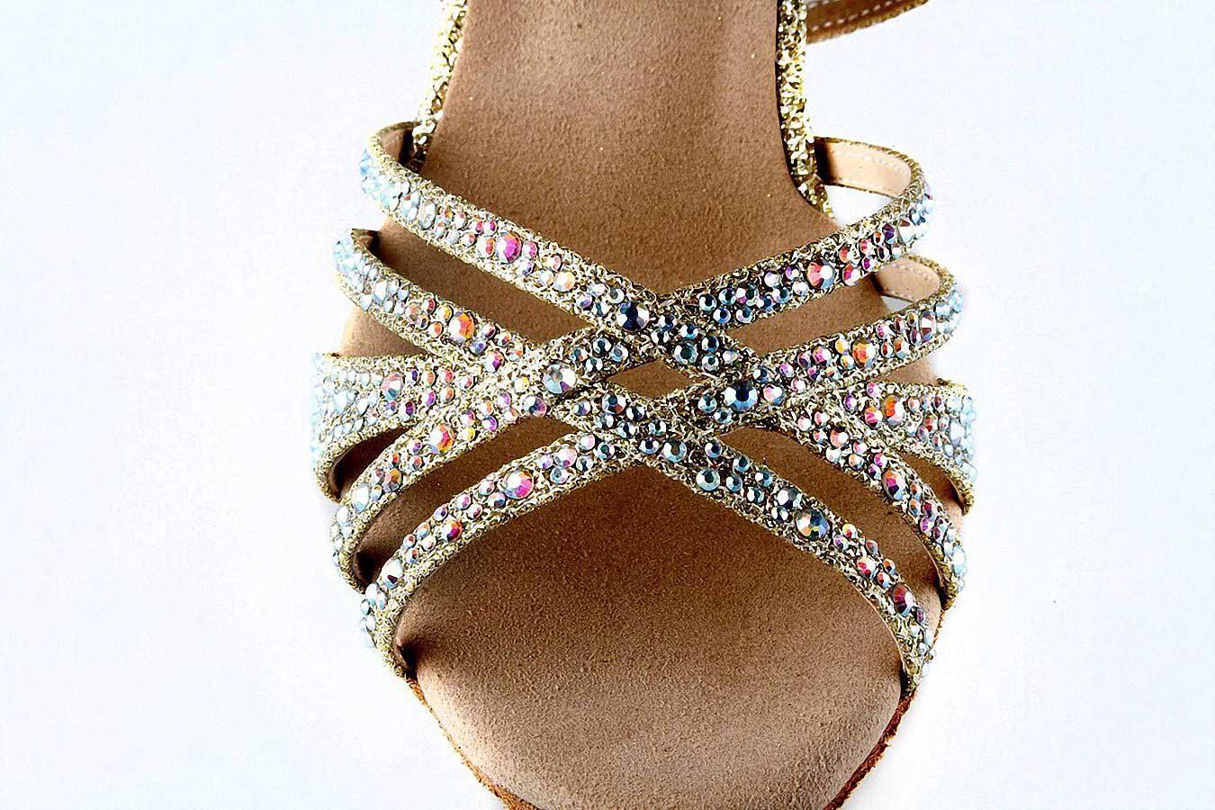 shoes-012